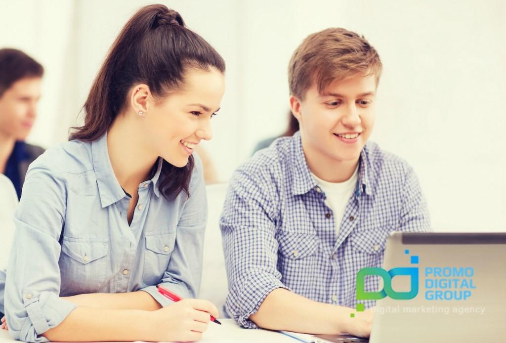 Internship-Program-Fees-in-Language-School-in-Spain