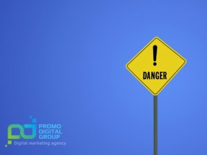 danger-sign-1444487