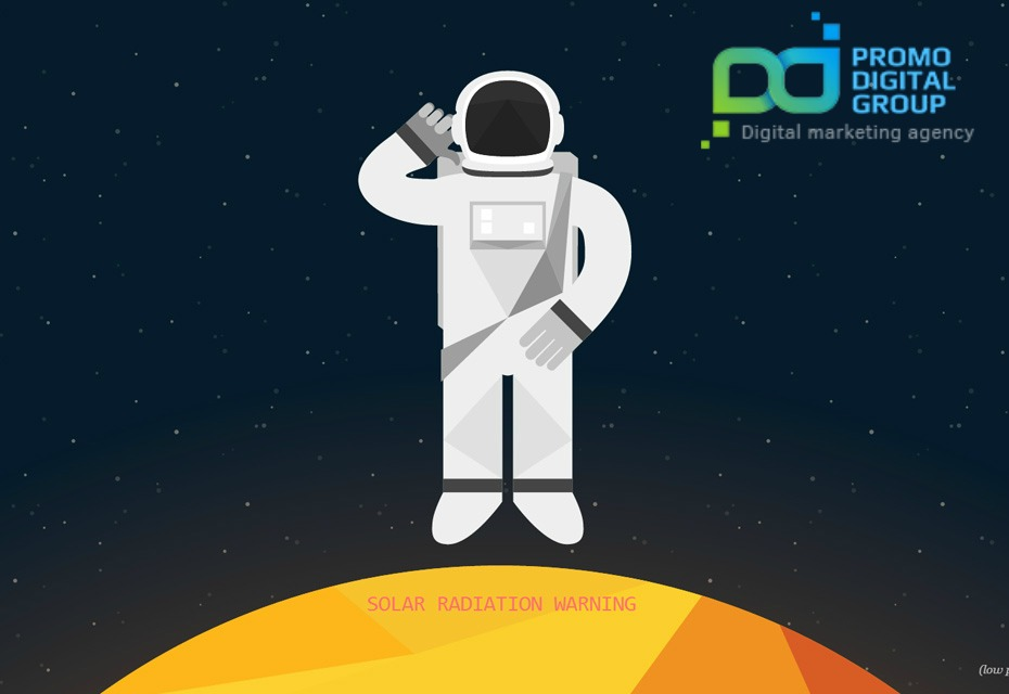 parallax-scrolling-websites-2013-17