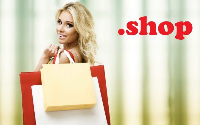 shop-670x419