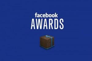 Facebook-Awards-Logo-500x333