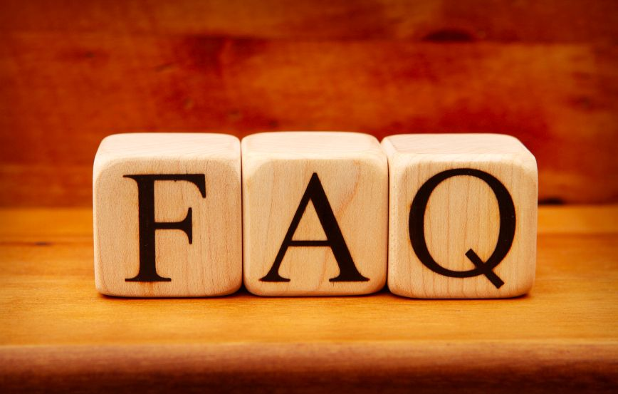 latest-frequently-asked-question-plugin-for-wordpress-1