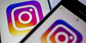 Buy-Active-Instagram-Followers-UK-1