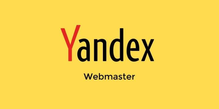 1105_yandex