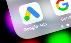 Google-Ads-Main-shutterstock_1158586303-600x366