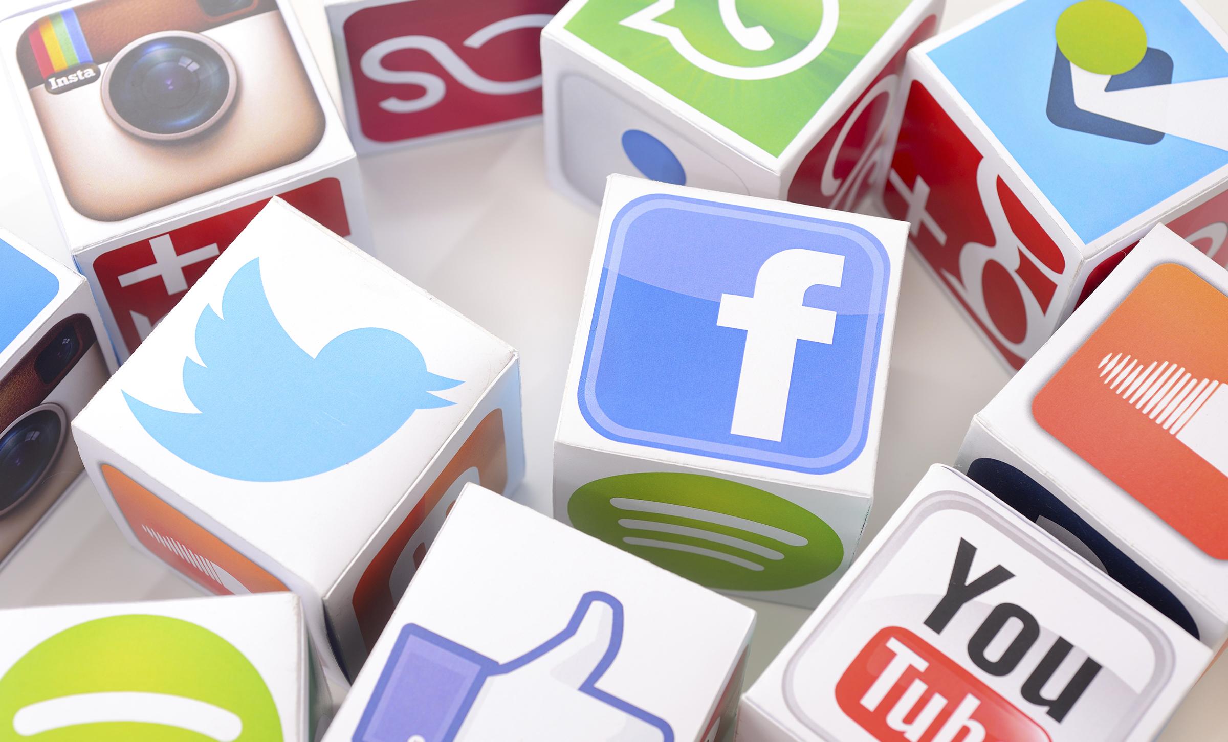 social-media-icons-small
